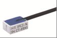 Acceleration, IPC Teknik
