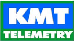 Telemetri udstyr IPC Teknik