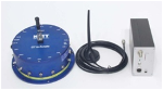 telemetri trådløs overførsel industri telemetrisystem roterende applikationer