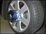 telemetri trådløs overførsel industri telemetrisystem til hjul strain gauge termoelement