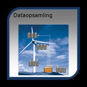 dataopsamling2