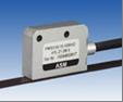 Posimag, magnetisk positionssensor. Aftastning på magnetbånd, med magnetisk, kontaktløs målesystem.