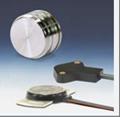 Positilt, positions og hældnings sensor. MEMS, kontaktfri, dynamisk og statisk.