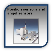 sensors data aquisition