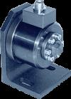 billede af torque transducer statisk momentmåling